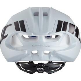 HJC Furion Casque pour vélo de route, matt white